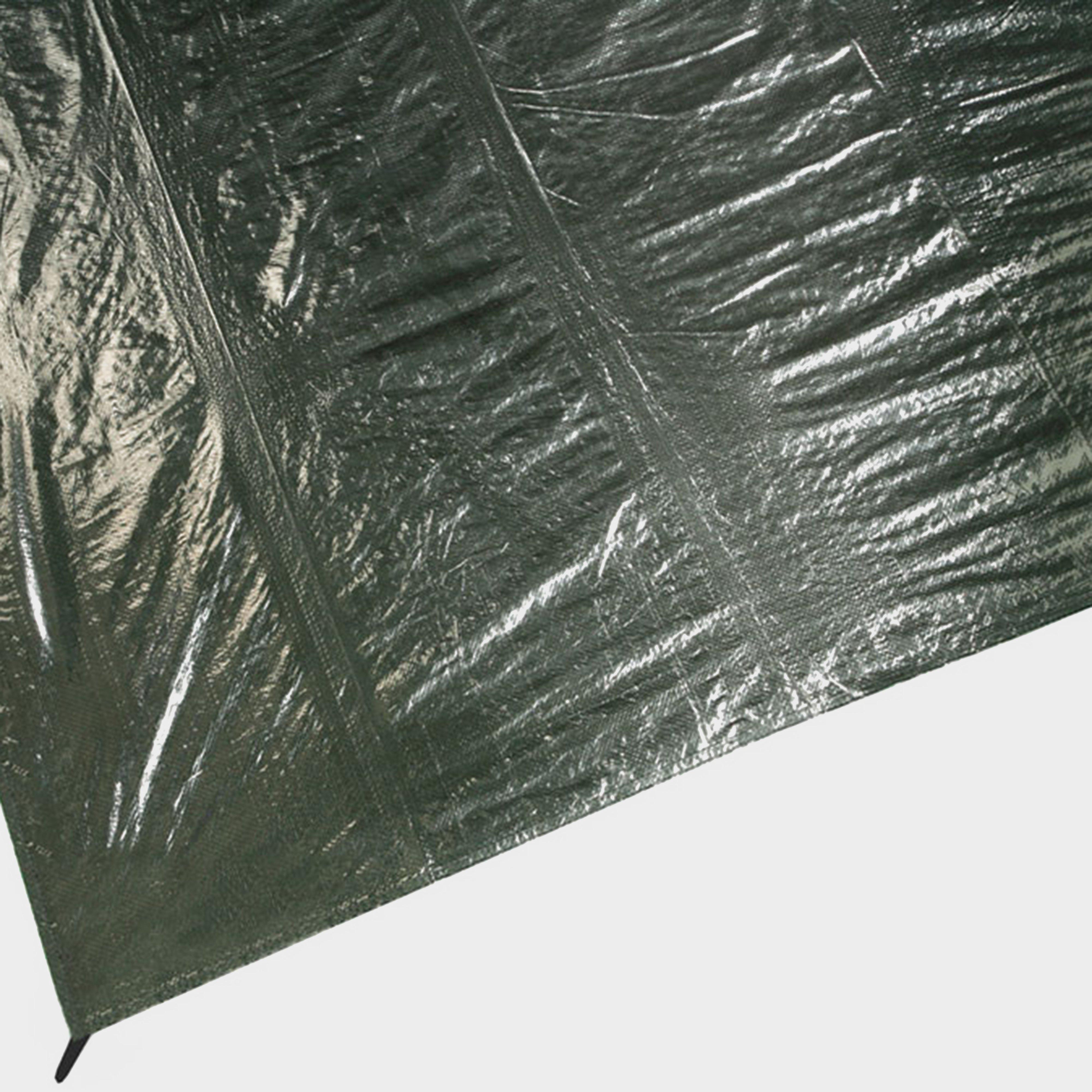 Vango Vango Footprint for Icarus 500 Deluxe Tent