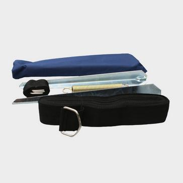 Multi Quest Awning Tie Down Kit