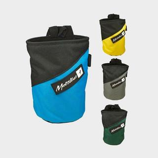 Competition Chalk Bag