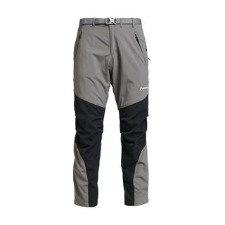 Men's Terra Pant (Short Leg)