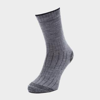 Men's Merino Socks