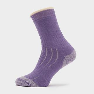 Women's Merino Socks