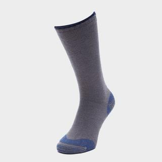 Women's Wellington Socks