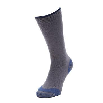 BLUE HI-GEAR Women's Wellington Socks