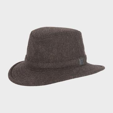 Khaki Tilley TTW2 Tec-Wool Hat