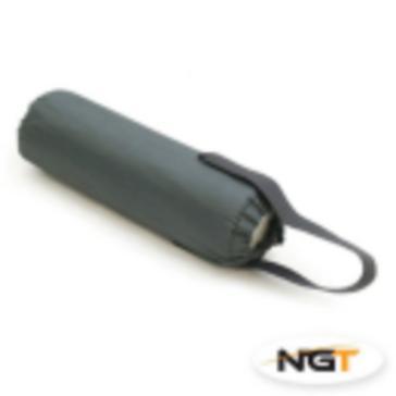 GREY NGT Net Float