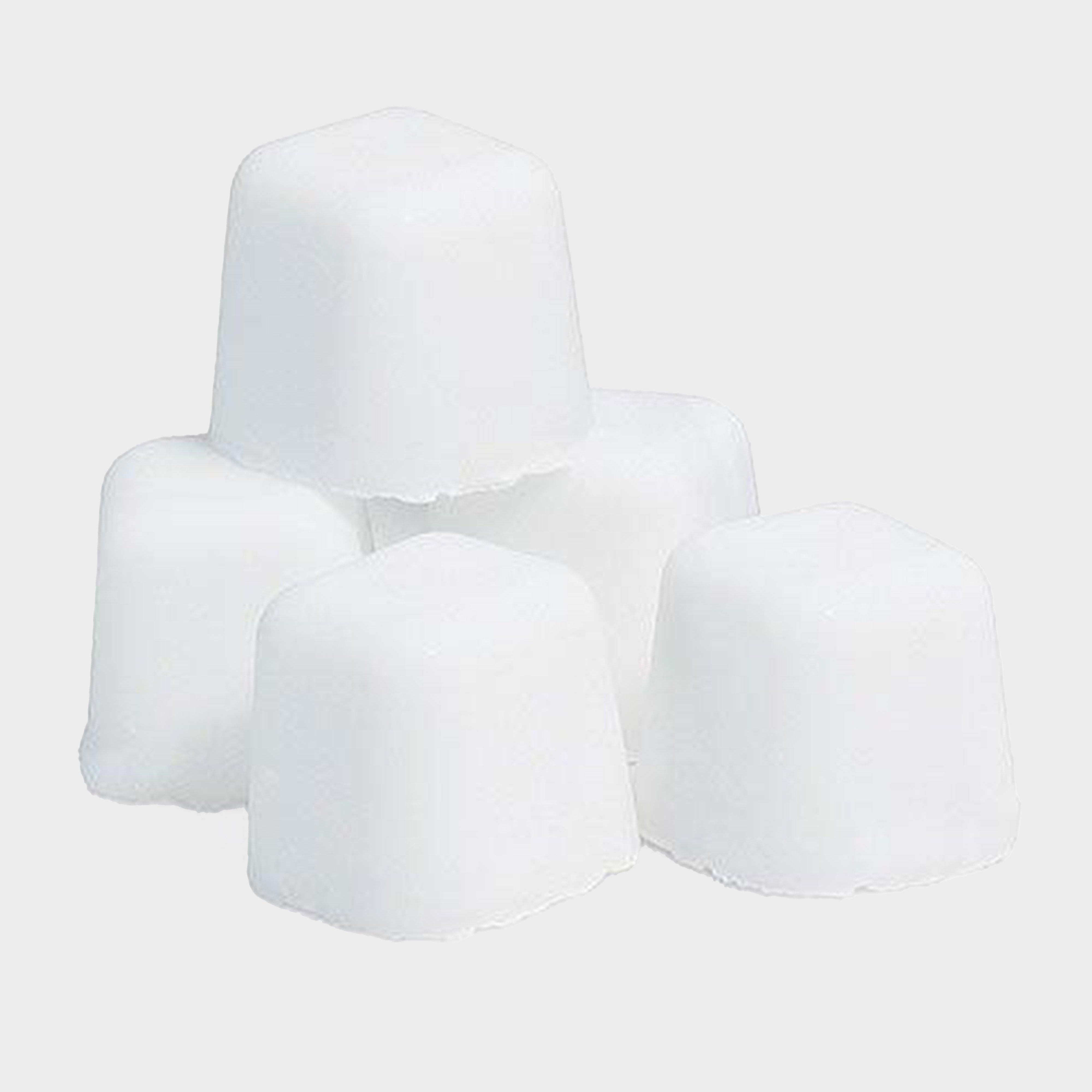 Weber Weber Lighter Cubes - Clear, Clear