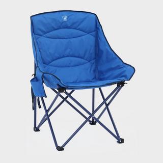 Vegas XL Chair