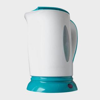 Mains Travel Kettle