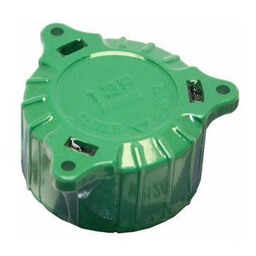 Green Maypole 13 Pin Alignment Tool