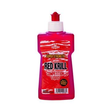 RED Dynamite XL Liquid Red Krill Attractant.