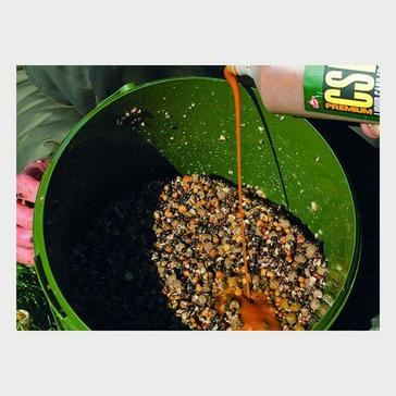 Green Dynamite 10 Litre Carp Bucket