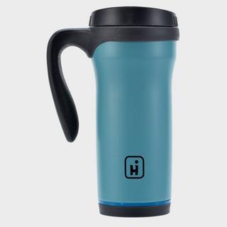 Stainless Steel Mug (0.5 Litre)
