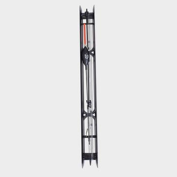 BLACK Middy XK55 Pole Rig Series 1 4 X14