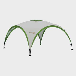 Event Shelter Pro (14' x 14')