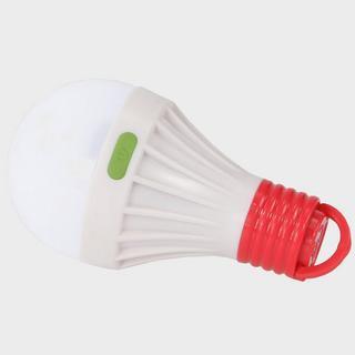 Orb Bulb Light