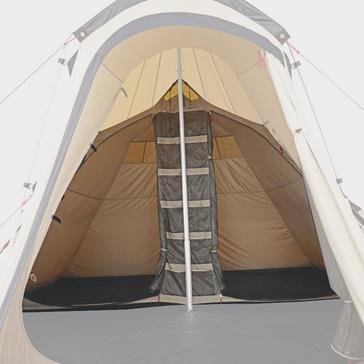 Brown Robens Kiowa Inner Tent