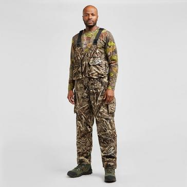 Multi PROLOGIC Max5 Thermo Armour Pro Jacket
