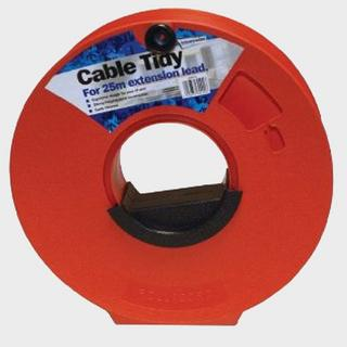 Cable Tidy (25m)