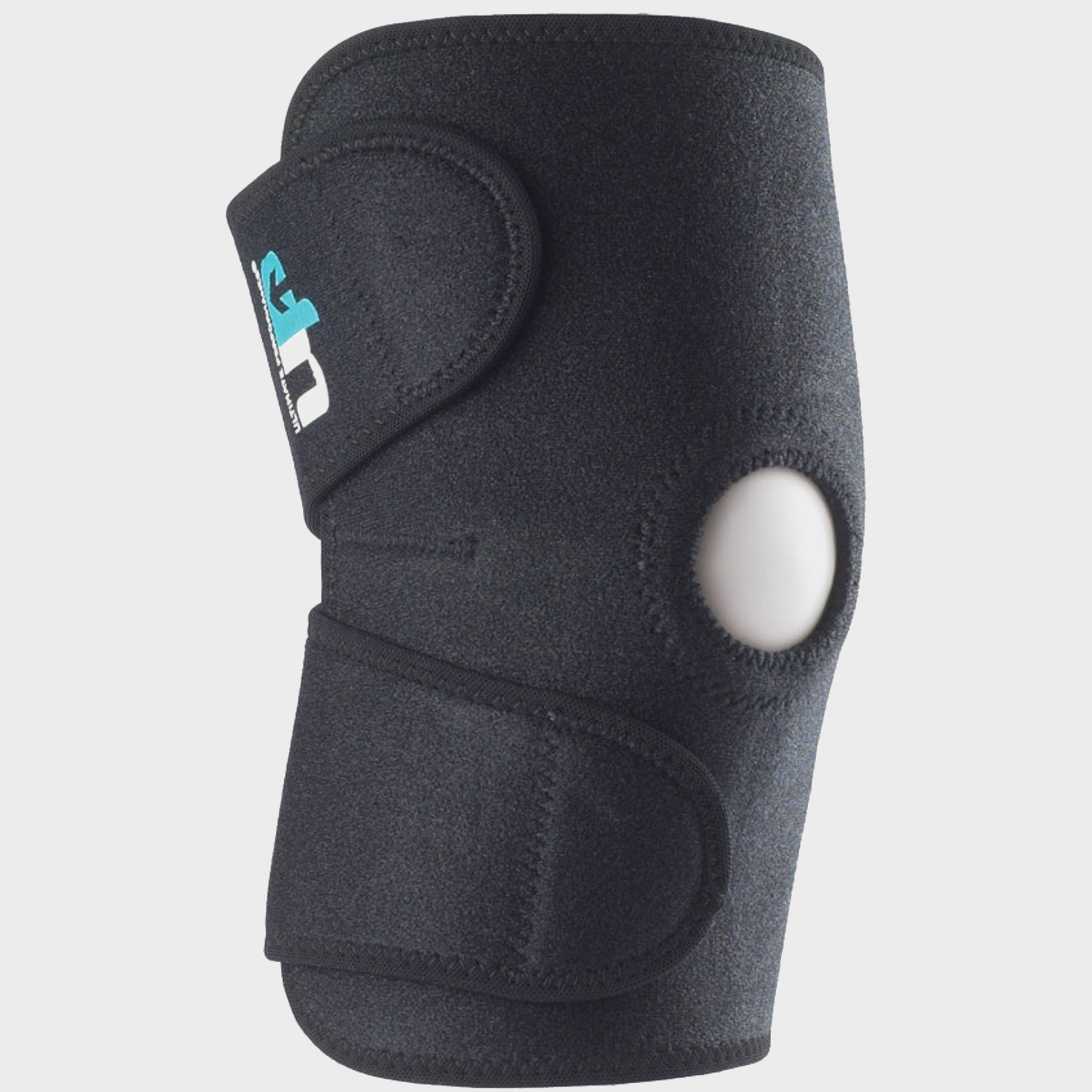 Image of Ultimate Perfor Ultimate Knee - Black/Support, Black/SUPPORT