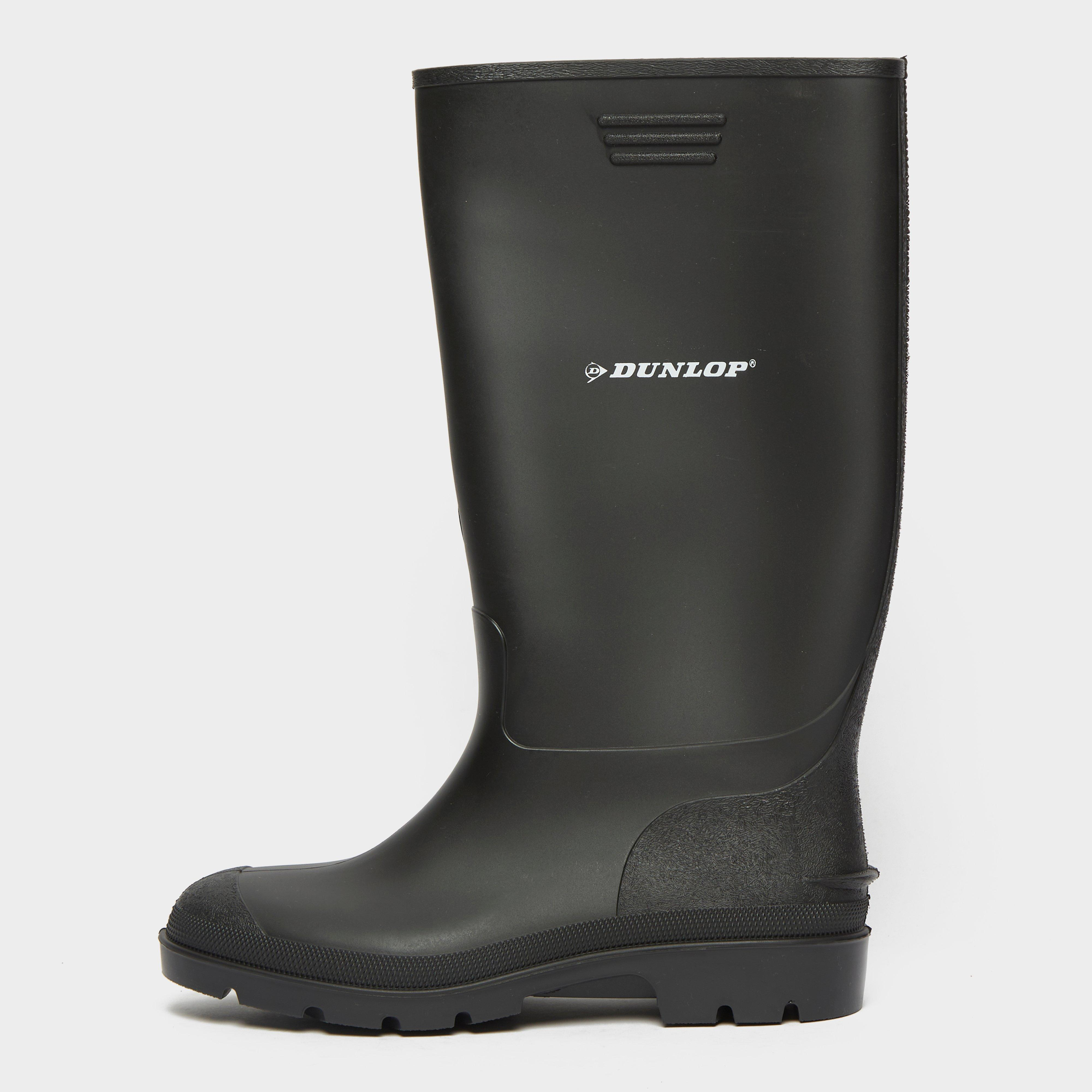 Dunlop Dunlop Pricemaster Wellington Boots