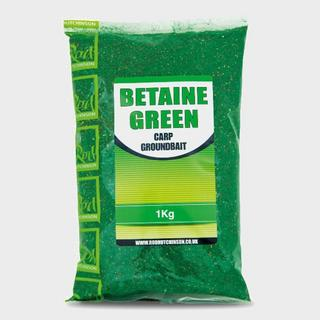 Betaine Green Method Mix