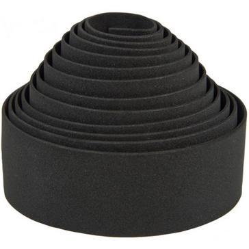 BLACK System Ex Cushioned Handlebar Tape