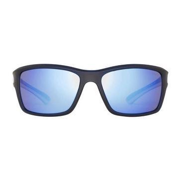 Blue Sinner Cayo Sunglasses