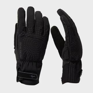 Women's Brecon XP Gloves