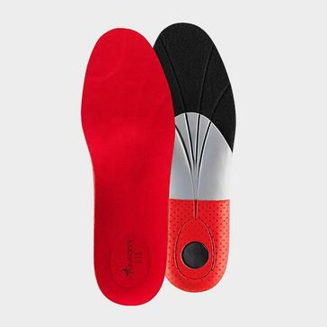 Red Grangers G30 Stability Insoles