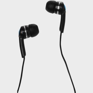 Sonar Deluxe Headphones
