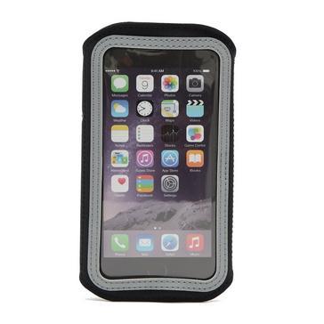 BLACK Scosche SoundKase Sport Armband