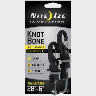 Knotbone Adjustable Bungee - 5mm