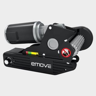 eMove Automatic Caravan Mover (Chain Driven)