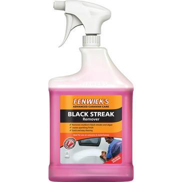 Multi Fenwicks Black Streak Remover (1 Litre)