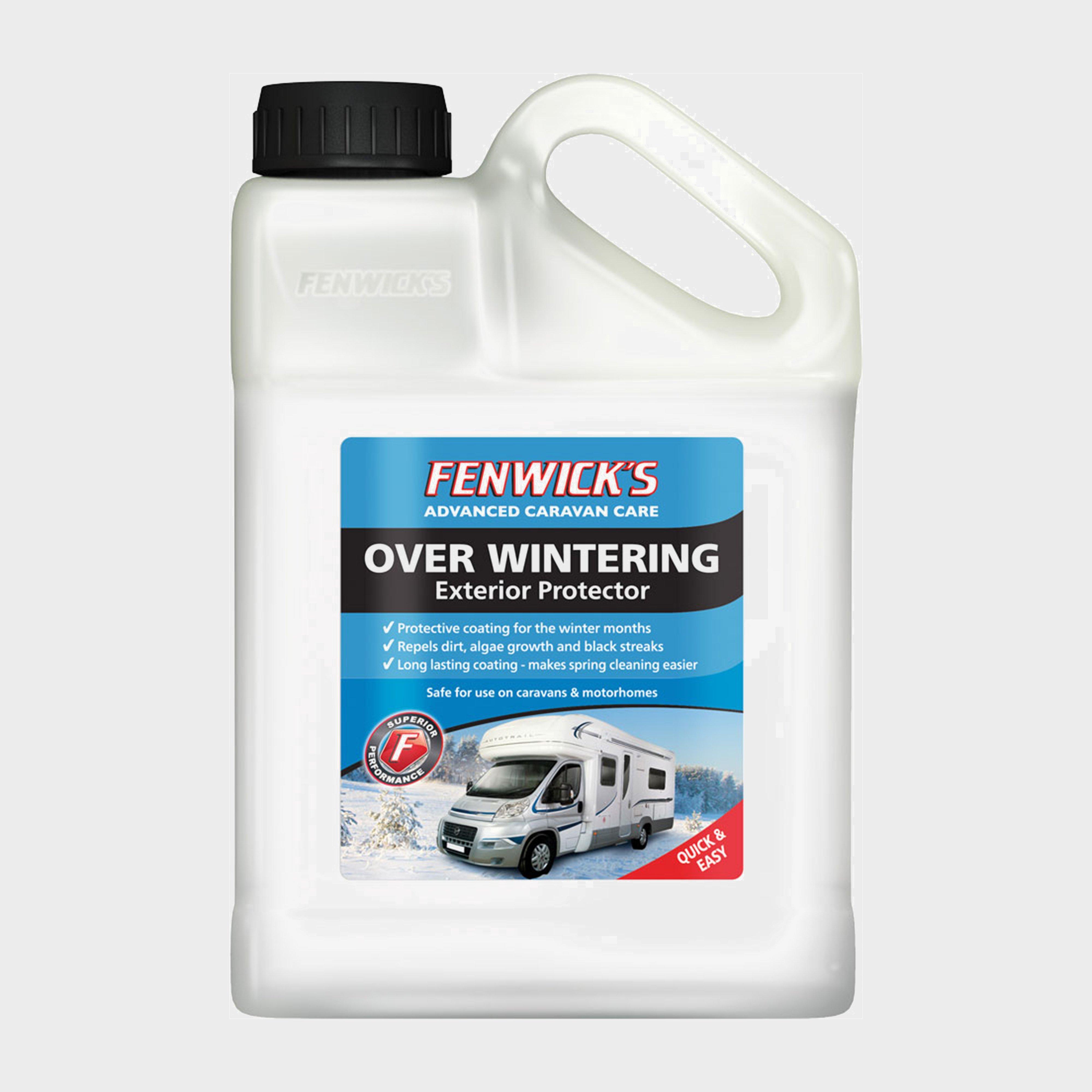 Fenwicks Fenwicks Over Wintering Exterior Protector (1 Litre)