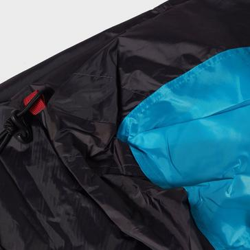 BLACK OEX Bandicoot II Spare Inner Tent
