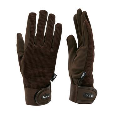Toggi Salisbury Everyday Riding Glove