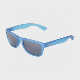 Kids' Richmond Sunglasses