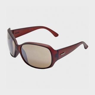 Amos Sunglasses