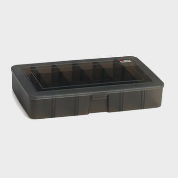Black Abu MINI LURE BOX WOBBLER
