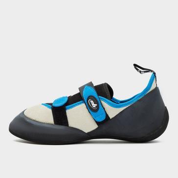 BLUE EB Bluebird Climbing Shoe