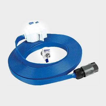 BLUE PENNINE Aquasource Retail Pack
