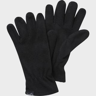 Essential Fleece Gloves (Unisex)