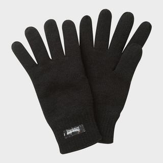 Men's Acrylic Thinsulate Glove