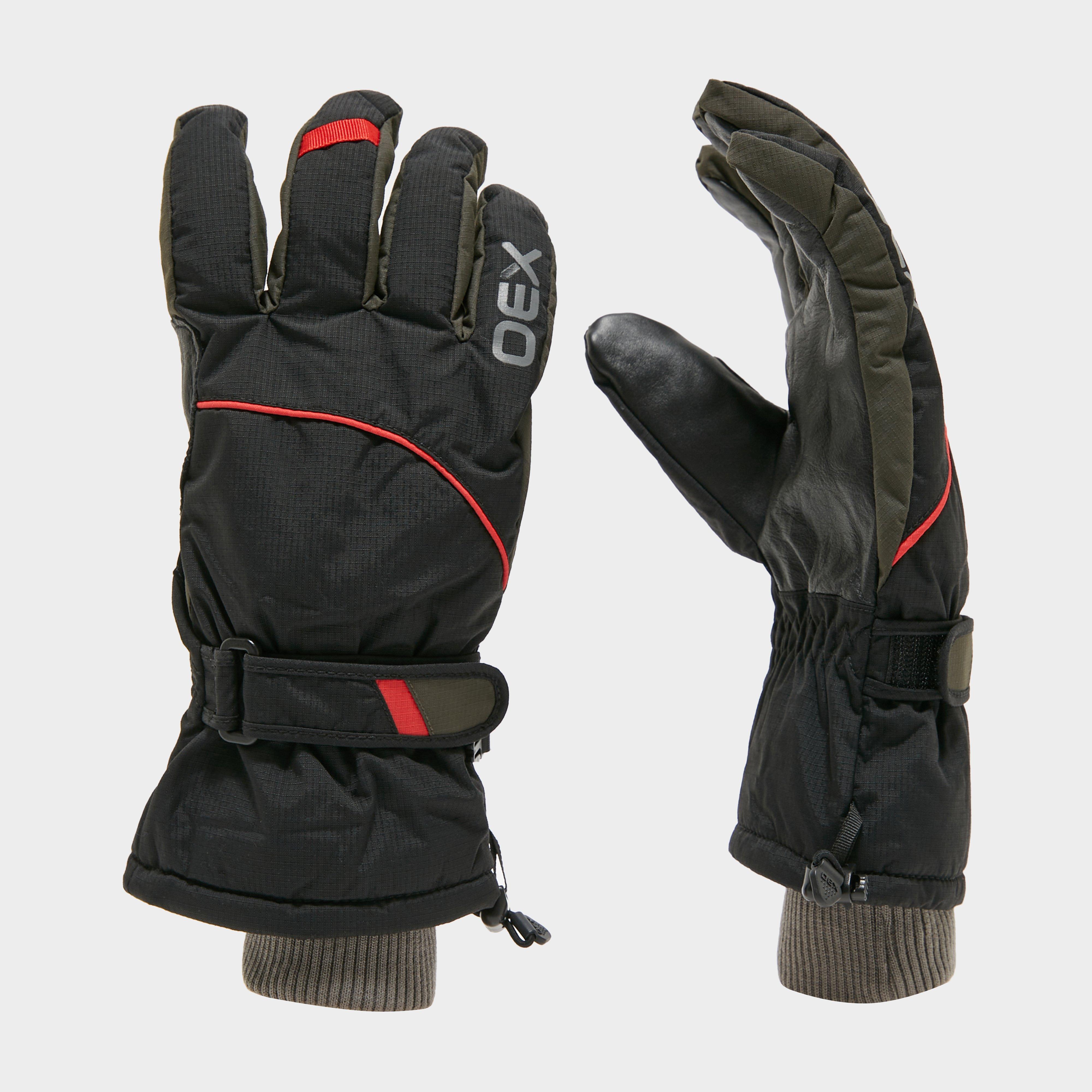 Oex Oex Summit Waterproof Gloves