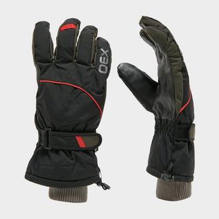 Summit Waterproof Gloves