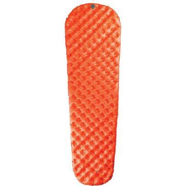 Red Sea To Summit UltraLight Insulated Sleeping Mat