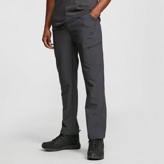 Men's Yangon Trouser (Short)