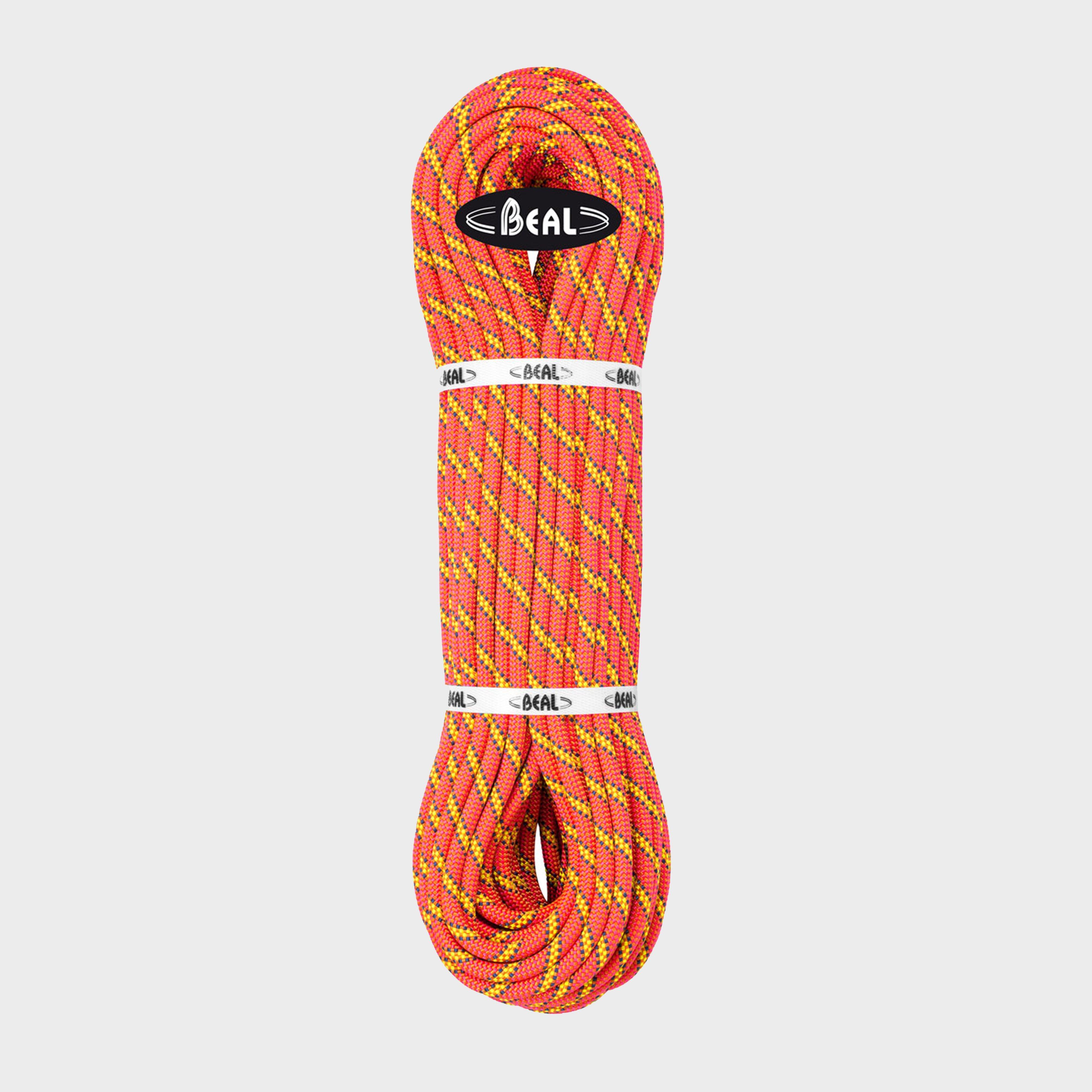 Beal Beal Karma 9.8 Climbing Rope (40m)